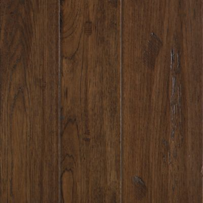ProductVariant swatch small for Sandy Hickory flooring product