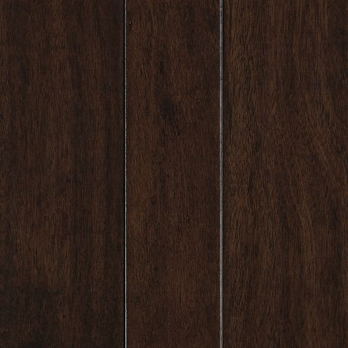 Keywest Cappuccino Hickory 78