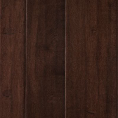 ProductVariant swatch small for Malt Maple flooring product