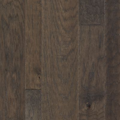 ProductVariant swatch small for Anchor Hickory flooring product