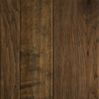 ProductVariant swatch small for Sepia Hickory flooring product