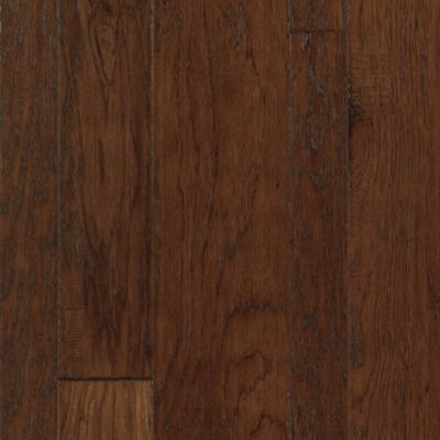 ProductVariant swatch small for Coffee Hickory flooring product