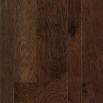 ProductVariant swatch small for Mocha Hickory flooring product