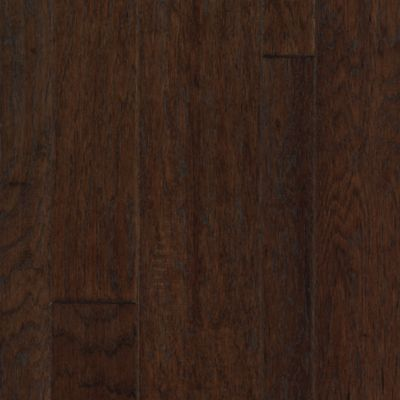 ProductVariant swatch large for Espresso Hickory flooring product