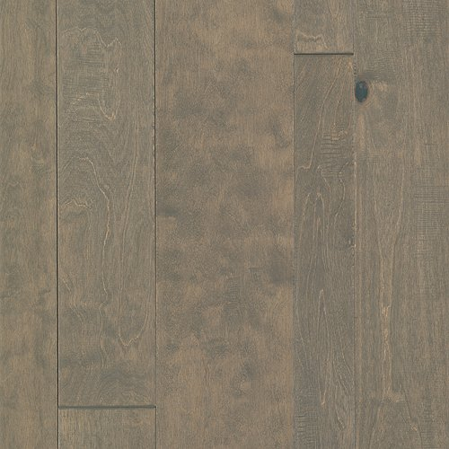 ProductVariant swatch large for Iron Birch flooring product