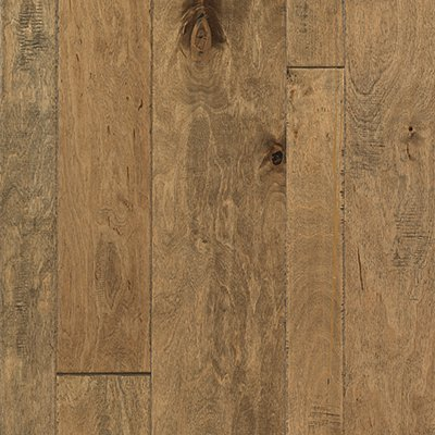 ProductVariant swatch small for Butternut Birch flooring product
