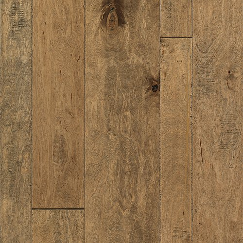 ProductVariant swatch large for Butternut Birch flooring product