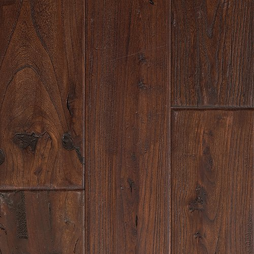 ProductVariant swatch large for Antique Elm Walnut flooring product
