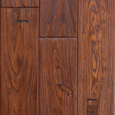 ProductVariant swatch small for Antique Elm Cherry flooring product