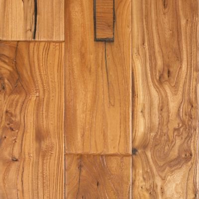 ProductVariant swatch small for Antique Elm Natural flooring product