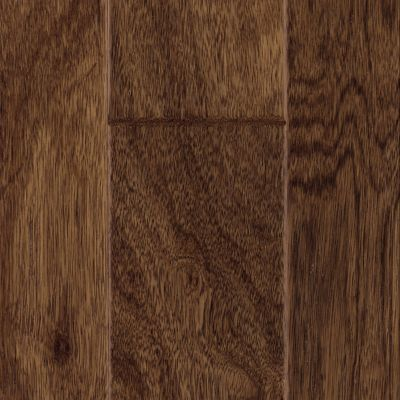 ProductVariant swatch large for African Ebony Natural flooring product
