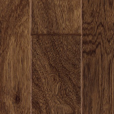 ProductVariant swatch small for African Ebony Natural flooring product