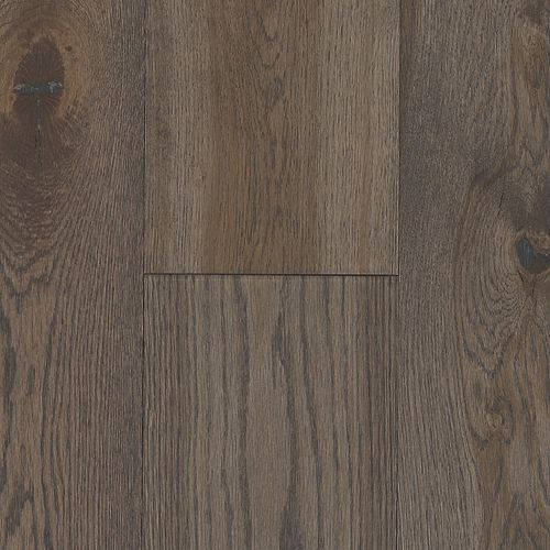 Mohawk Industries Modern Classics Tree Bark Oak Hardwood