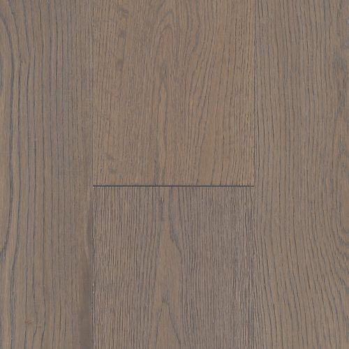 Modern Classics Dovetail Oak 25