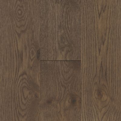 ProductVariant swatch small for Umber Oak flooring product