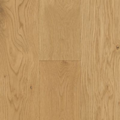 ProductVariant swatch small for Cheyenne Oak flooring product