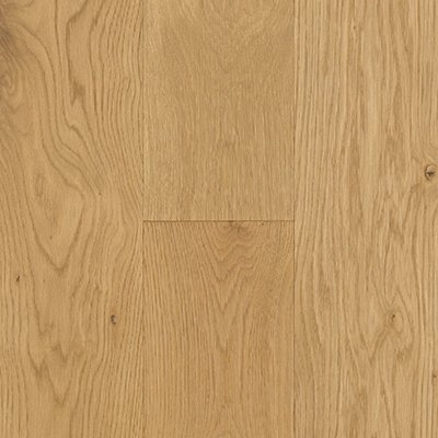 Swatch for Cheyenne Oak flooring product