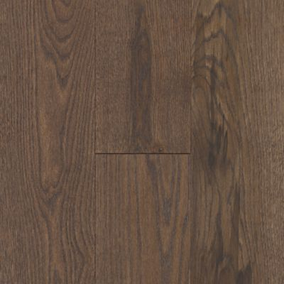 ProductVariant swatch small for Satchel Oak flooring product