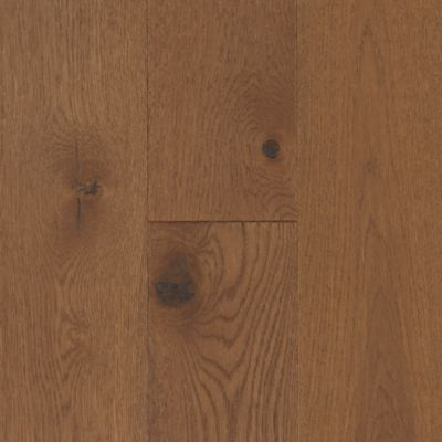 ProductVariant swatch small for Fireside Oak flooring product