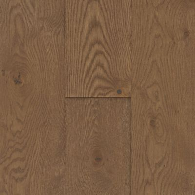 ProductVariant swatch large for Blaze Oak flooring product