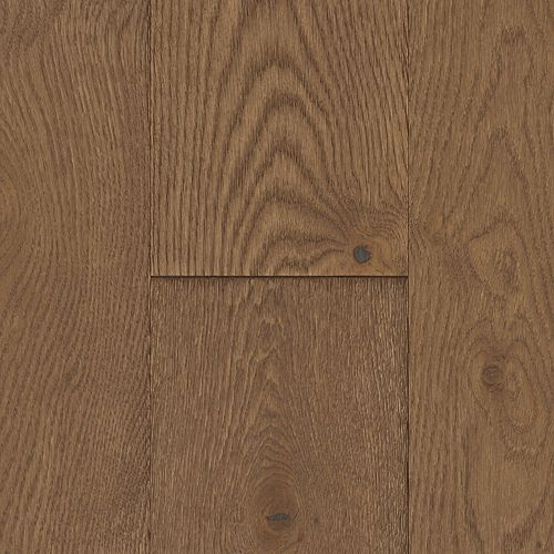Woodside Plank George Oak