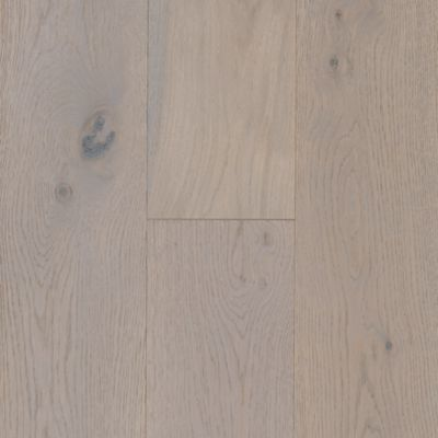 ProductVariant swatch small for Coventry Gray Oak flooring product