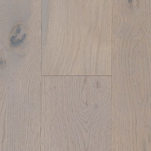 Woodside Plank Absolute Oak
