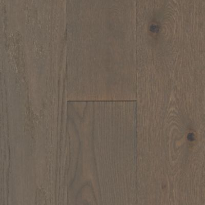 ProductVariant swatch small for Creek Bend Oak flooring product