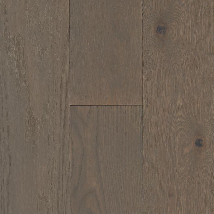 Weathered Vintage Creek Bend Oak 39