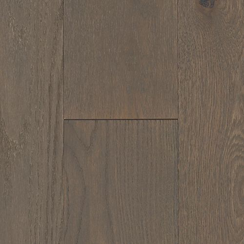 Woodside Plank Laurel Oak