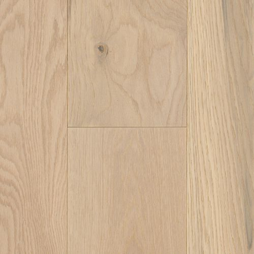 Mohawk Industries Coastal Couture Beachwood Oak Hardwood Pensacola - Daltile beachwood