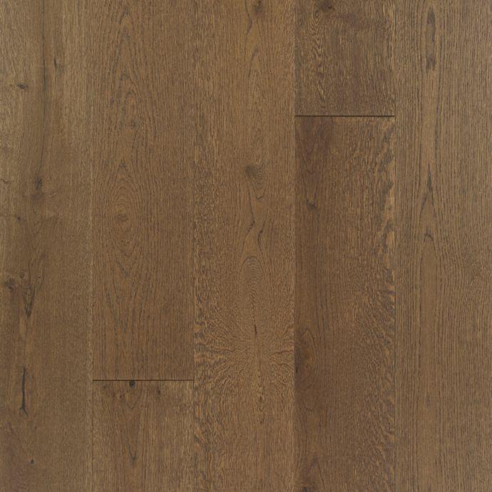 Metropolitan Chic Brownstone Oak 57