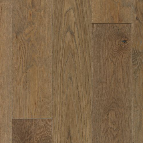 Mohawk Industries Metropolitan Chic Tapestry Oak Hardwood