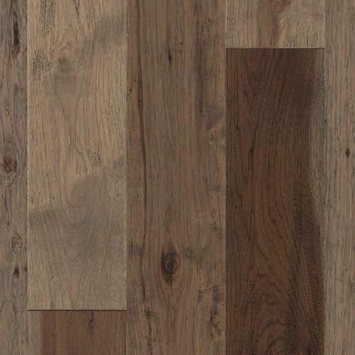 Homestead Retreat Hickory Heirloom Hickory 66