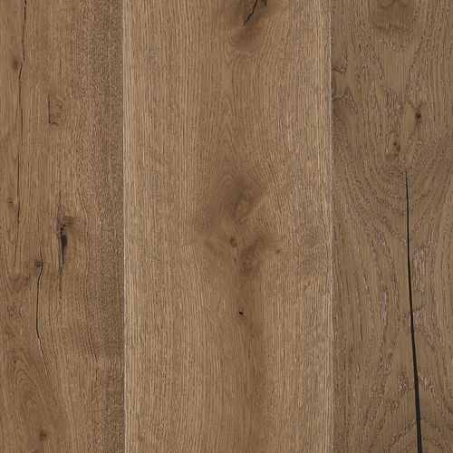 Artiquity Caramel Oak 73