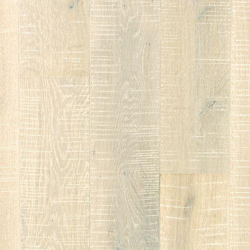 Performer Plank Snowy Oak