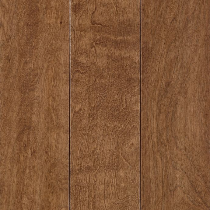 Pasadena Plank Light Walnut   74