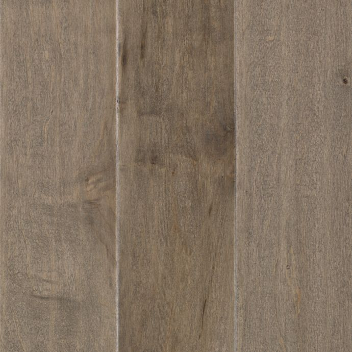 Pasadena Plank Steel Maple 75