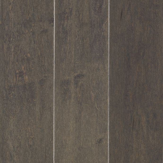 Pasadena Plank Onyx Maple 76