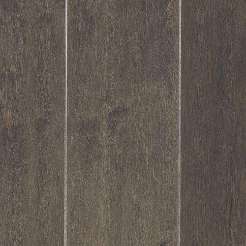 Pasadena Plank Onyx Maple 76