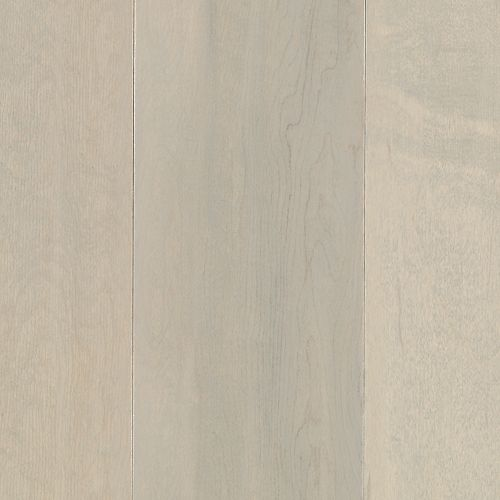 Pasadena Plank Linen Maple 77