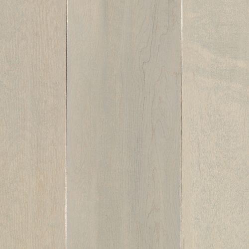 Pasadena Plank Linen Maple 77