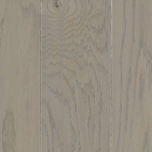 Pasadena Plank Sandstone Oak 78