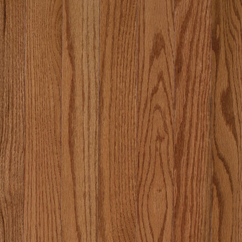 Rivermont 225 Oak Winchester