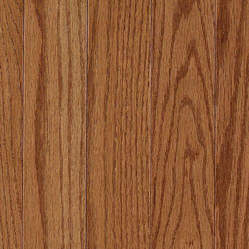 Rivermont 225 Oak Winchester 62