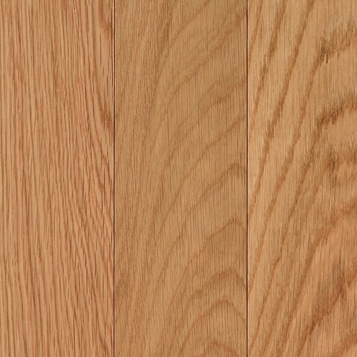 Rivermont 325 White Oak Natural 12