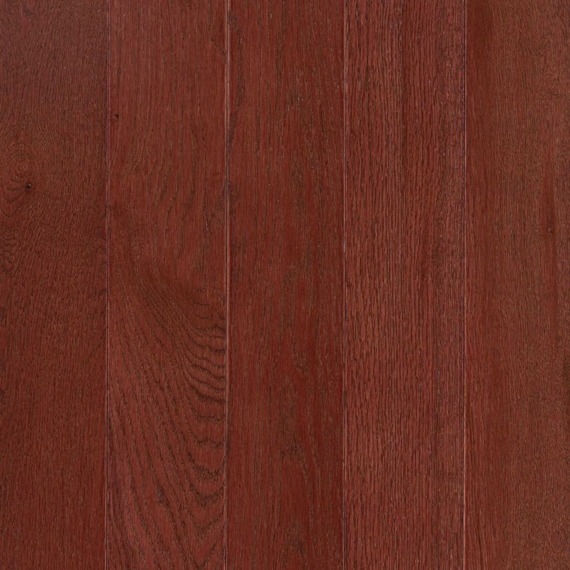 Rivermont 325 Oak Cherry
