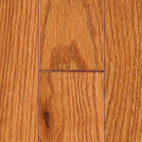 Mohawk Industries Belle Meade 3 25 Oak Golden Hardwood