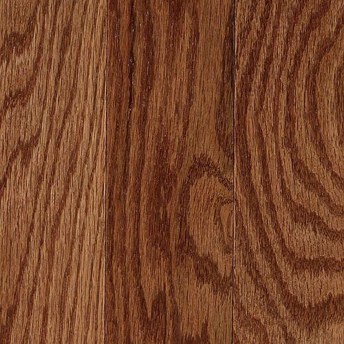 Belle Meade 325 Oak Winchester 62