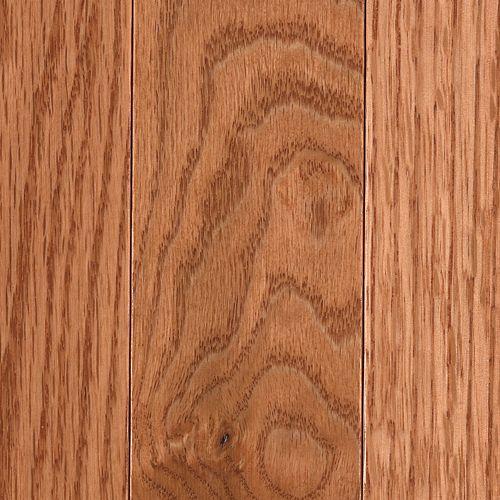 Woodbourne 225 Oak Butterscotch 22